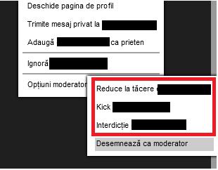 moderator_ro_2