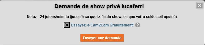 cam2cam2